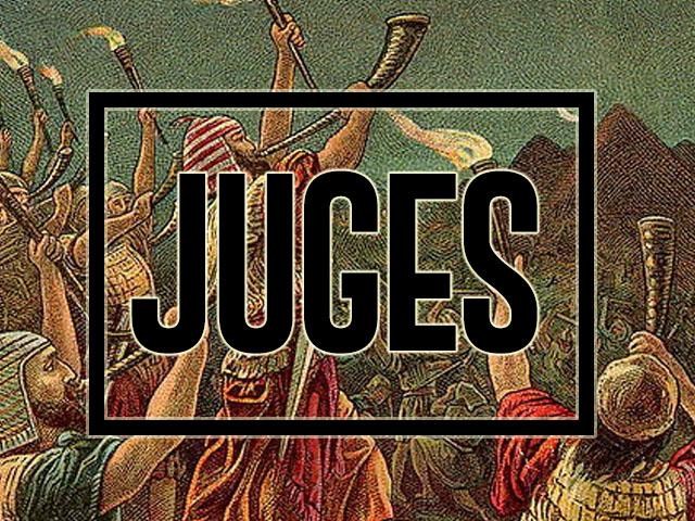 vignette juge